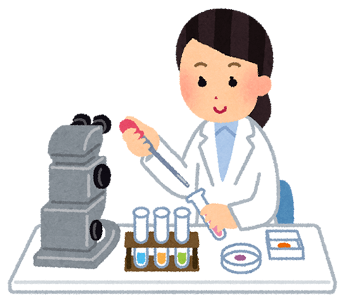 麻疹の診断
